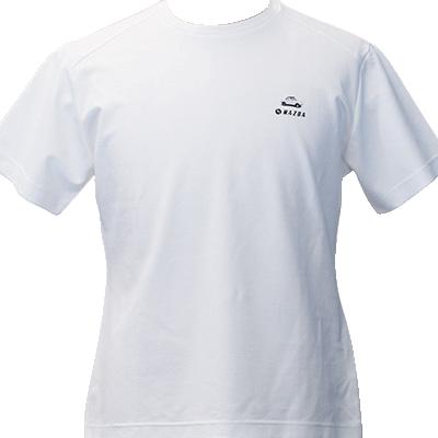 Accessory Image: თეთრი მაისური